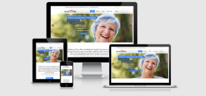 medicare one website